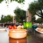 Agricampeggio-salento-campeggio-gastronomia-primopiano