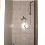 Bagno-agricampeggio-interno-salento-4