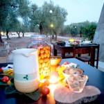 agricampeggio-salento-camping-ugento-prodotti-tipici-salentini-4