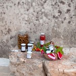 agricampeggio-salento-terradimoro-gastronomia