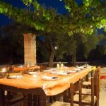 cena-in-campeggio-nel-salento-2