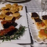 gastronomia agricampeggio salento campeggio terra di moro ugento (14)