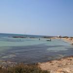 navetta al mare con campeggio salento terra di moro (2)