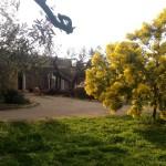 servizi campeggio salento ad ugento terra di moro (1)
