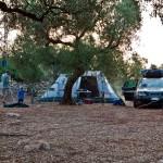 servizi campeggio salento ad ugento terra di moro (11)
