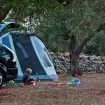 servizi campeggio salento ad ugento terra di moro (13)