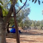 servizi campeggio salento ad ugento terra di moro (6)