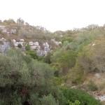 escursione in salento terra di moro (1)