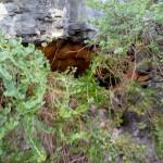 escursione in salento terra di moro (2)