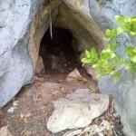 escursione in salento terra di moro (3)