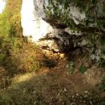 escursione in salento terra di moro (9)